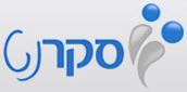 sekernet logo