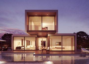 7 סיבות למה כדאי לכם לקנות בית