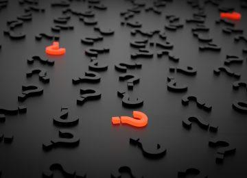 4 היתרונות של סקרים לצורך מחקר שוק